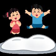 【愛知県】子供に人気!格安で遊べる屋内の遊び場