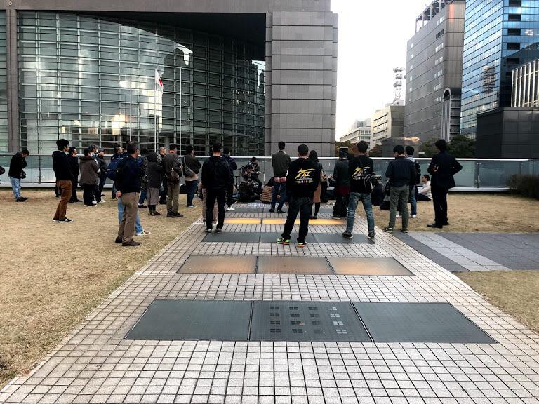 長渕剛2019名古屋は何度でもまた行きたくなる!そんなライブでした!